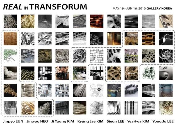 transforum.jpg